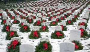 arlington-at-christmas